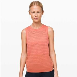 🍊 Lululemon Breeze By Muscle Tank II  - 6